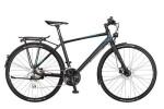 Trekkingbike Kreidler Small Blind 1.0 EQ Shimano Acera 24-G