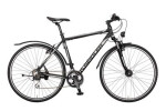 """Trekkingbike Kreidler Mustang 28"""" 1.0 EQ Shimano Acera 21-G"""