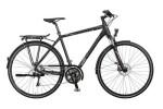 Trekkingbike Kreidler Raise 8 Shimano XT 30-G