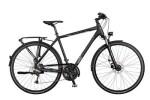 Trekkingbike Kreidler Raise 6 Shimano Deore 27-G