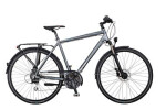 Trekkingbike Kreidler Raise 5 Shimano Acera 24-G