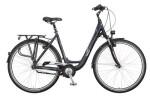 Citybike Kreidler Raise  Plus Shimano Nexus 7-G