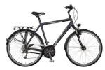 Trekkingbike Kreidler Raise  Plus Shimano Deore 27-G