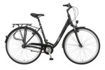 Citybike Kreidler Raise 4 Shimano Nexus