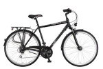 Trekkingbike Kreidler Raise 4 Shimano Acera 24-G