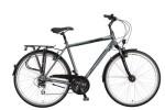 Trekkingbike Kreidler Raise 3 Shimano Acera 21-G