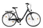 Citybike Kreidler Raise 2 Shimano Nexus 7-G
