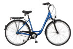 Citybike Kreidler Natural N3 Shimano Nexus 7-G