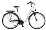 Citybike Kreidler Natural N1 Shimano Nexus 3-G