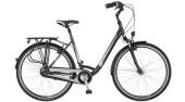 Citybike Kreidler Raise 4 Shimano Nexus 7-G