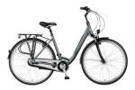 Citybike Kreidler Raise 3 Shimano Nexus 7-G