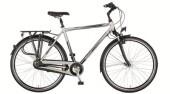 Citybike Kreidler Raise 2 Shimano Nexus 3-G