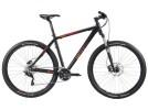 Mountainbike Sloope CTX 7.6 Disc