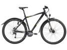 Trekkingbike Sloope CTX 4.6 EQ Disc