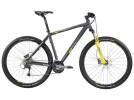 Mountainbike Sloope CTX 4.6 Disc