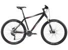 Mountainbike Sloope BTX 7.6 Disc