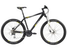 Mountainbike Sloope BTX 3.6 Disc