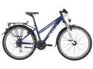 Trekkingbike Sloope ATX 5.6 lady