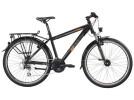 Trekkingbike Sloope ATX 5.6 gent