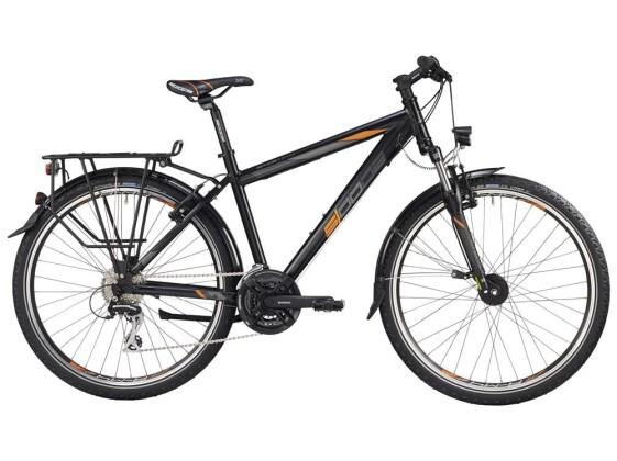 Trekkingbike Sloope ATX 5.6 gent 2016