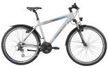 Trekkingbike Sloope ATX 4.6 gent