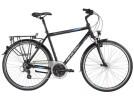Trekkingbike Hendricks TS 560 gent