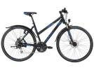 Trekkingbike Hendricks CX 660 lady