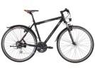 Trekkingbike Hendricks CX 560 gent