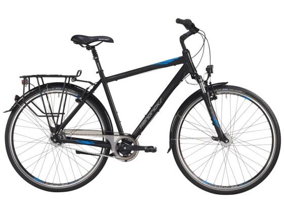 Citybike Hendricks CR 660 gent 2016