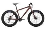 Mountainbike SE Bikes F@R