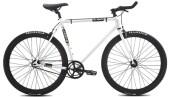 Urban-Bike SE Bikes LAGER