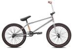 BMX SE Bikes MAULER