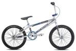 BMX SE Bikes PK RIPPER ELITE