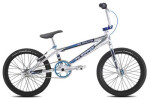 BMX SE Bikes PK RIPPER ELITE XL
