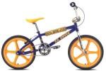 BMX SE Bikes PK RIPPER LOOPTAIL