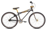 "Urban-Bike SE Bikes QUADANGLE LOOPTAIL 26"""