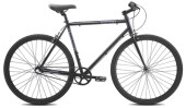Urban-Bike SE Bikes TRIPEL