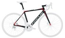 Crossbike Focus MARES AX DISC APEX