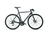 Crossbike Focus ARRIBA DISC APEX