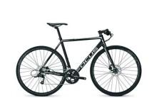Crossbike Focus ARRIBA DISC APEX