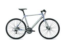 Crossbike Focus ARRIBA DISC SORA