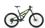 Mountainbike Focus SAM C SL