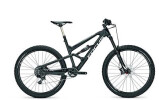 Mountainbike Focus SAM C PRO
