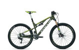 Mountainbike Focus SPINE C SL