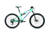 Mountainbike Focus SPINE EVO DONNA