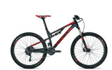 Mountainbike Focus SPINE ELITE