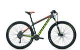 Mountainbike Focus WHISTLER PRO 29