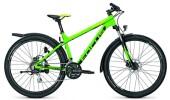 Mountainbike Focus WHISTLER ELITE 27 // PLUS