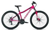Mountainbike Focus WHISTLER CORE 27 DONNA