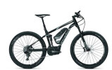 E-Bike Focus THRON SL 130